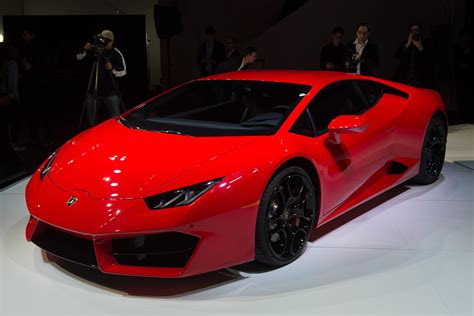 lamborghini car 2017 2017 lamborghini huracan lp 580 2 review global cars brands