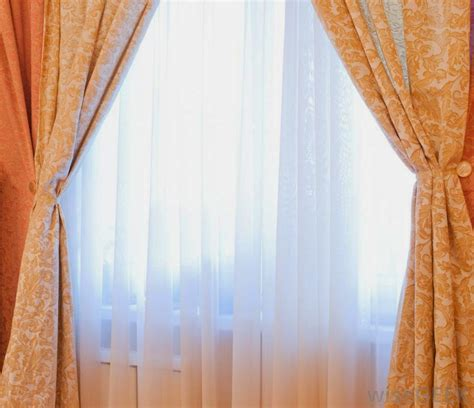 fabric drapes fabric for glass curtains or thin sheer curtains