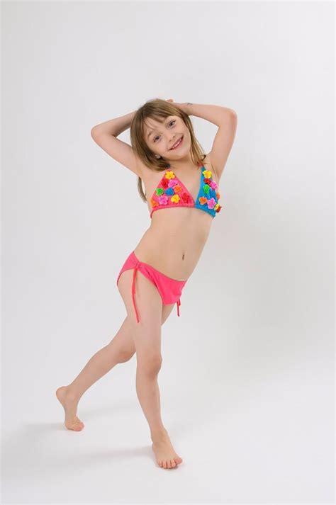 pimpandhost new hiheart 2015 new kids summer swimwear baby girls mixed