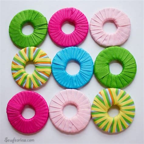 best pattern weights 17 best images about sewing soft shoes for babies on