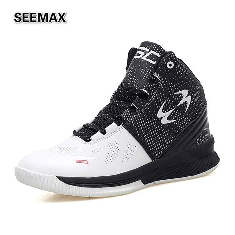 high top basketball shoes 2016 sport trainer sneakers high top basketball shoes for