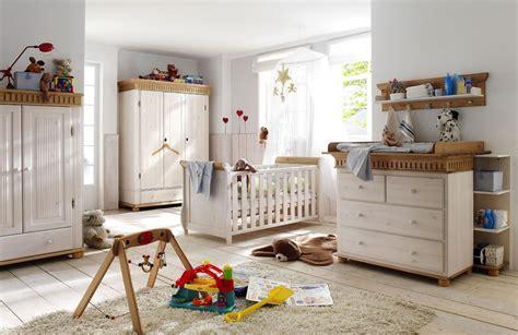 Schuhschrank Buche Massiv 914 by Babybett Paul Wei 223 Antik Kinderbett Juniorbett Kiefer