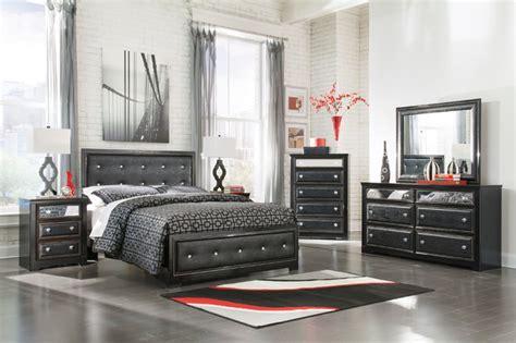 ashley modern bedroom sets ashley furniture alamadyre bedroom collection