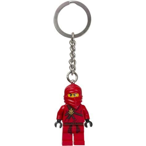 Gantungan Kunci Anjing Key Chain Chowchow lego key chain ninjago original segala ada shop
