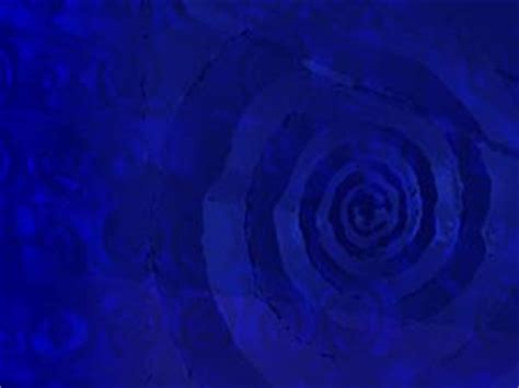 dark blue powerpoint background wallpaper 06814 baltana navy blue spirals powerpoint templates