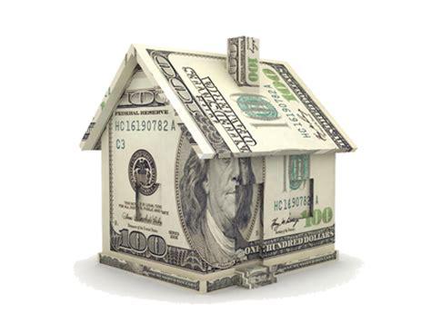 inhouse bank news from lmcu april 2012