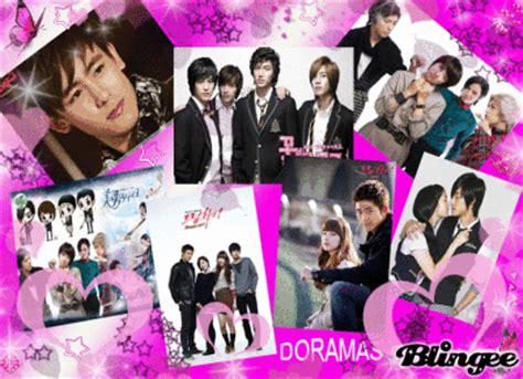 imagenes de coreanos beast doramas coreanos fotograf 237 a 131752919 blingee com