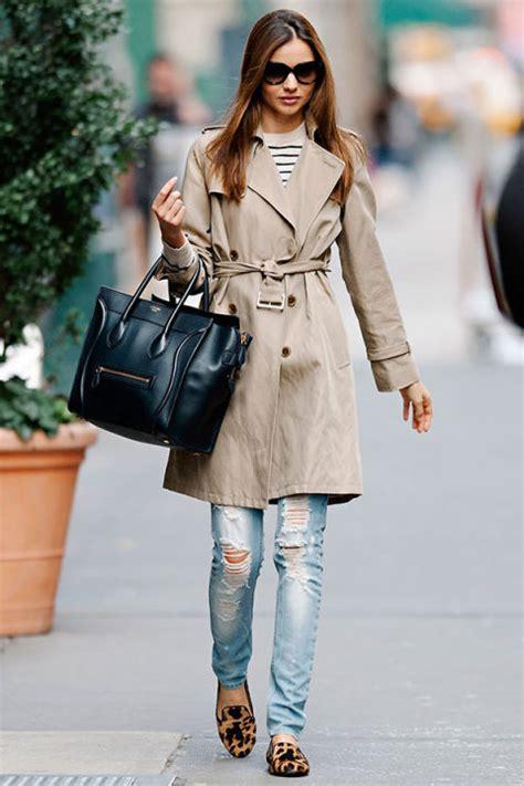 A Peek At The Sleek And Chic Prada Phone by Style Miranda Kerr Best Miranda Kerr Style