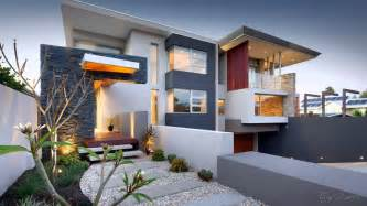 Modern House Designs Pictures Gallery by 67 Beautiful Modern Home Design Ideas In One Photo Gallery