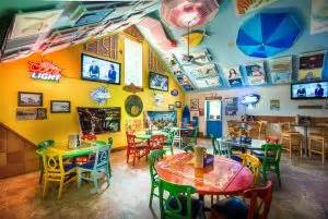 The Fish House Sanibel by Sanibel Island Seafood Restaurant Casual Dining The Fish House