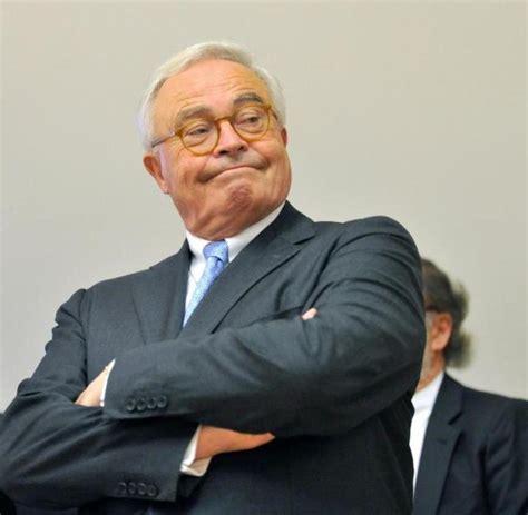 breuer deutsche bank fr 252 herer deutsche bank chef breuer gibt vorsitz