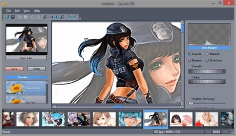 dynamic auto painter full version free download