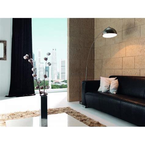 paneles de piedra para interiores paneles decorativos imitaci 243 n piedra sillares