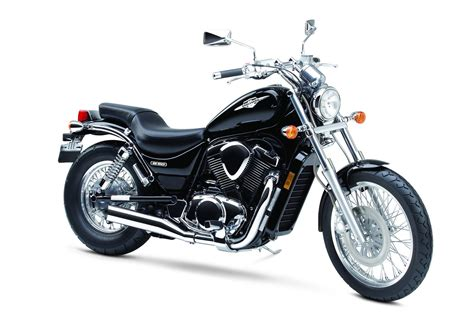 2007 Suzuki Boulevard Motorcycle 2007 Suzuki Boulevard S50 Picture 91695 Motorcycle