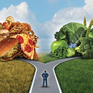 alimenti per disintossicarsi cambio di stagione come disintossicarsi e depurare il