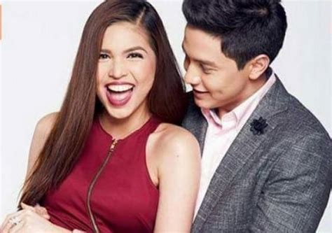 of aldub aldub set to travel to picturesque destination for