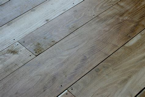 ca prefinished solid flooring california wood floor boards los angeles