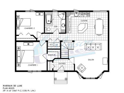 maison minecraft plan 3d plan de maison de luxe minecraft l impression 3d