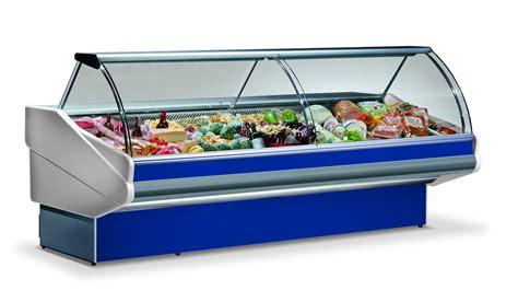 banco frigo salumeria banco frigo per salumeria centro arredo