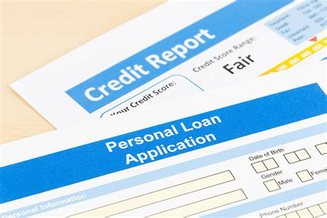 house loan with bad credit score getting a home loan getting a home loan with no credit