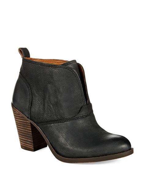 lucky brand mens boots lucky brand mens boots 28 images lucky brand nolan