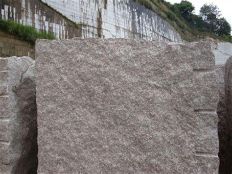 Fensterbank Granit Rot by G687 G687 Granit Pfirsich Rot Rot Granit G687