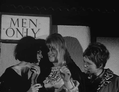 film up the junction 1965 women archives andrea gibbons