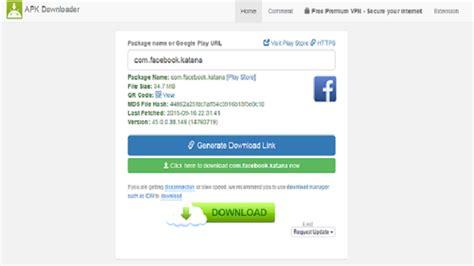 evozi apk evozi apk downloader evozi play uygulamaları indirme yardımcısı tamindir