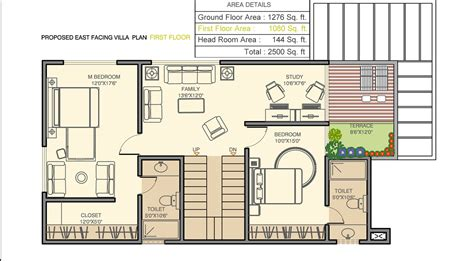 pooja room for facing house west facing house plans with pooja room