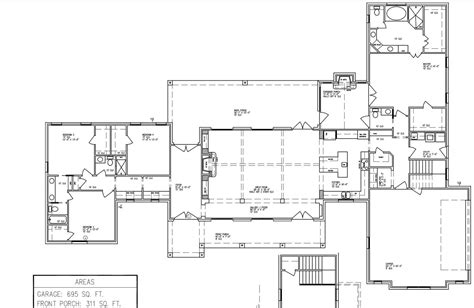 jack arnold house plans jack arnold style house plans house design ideas
