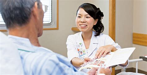 Oncology Pharmacist by Bcop Board Certificated Oncology Pharmacist And Its