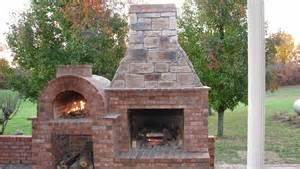 Bination brick oven fireplace likewise bathroom vanity with top vanity