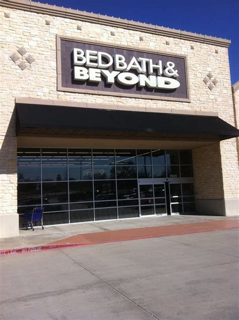 Bed Bath And Beyond Home Decor Bed Bath And Beyond Home Decor 2920 E Southlake Blvd Southlake Tx United States Phone