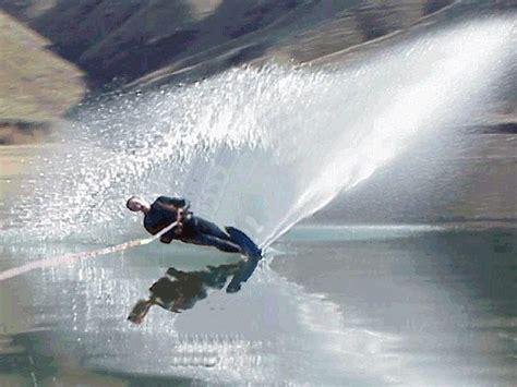 free boats utah utah ski boat rentals slalom water skiing pinterest
