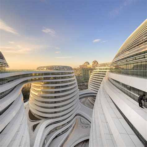 top architecture best of 2014 sculptural structures knstrct