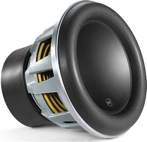 jl audio   car audio  series   watt