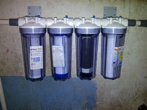 Jual Arang Batok Kelapa Riau jual beli penyaring air di indonesia agen distributor