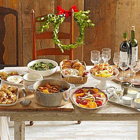 put  italian twist  thanksgiving