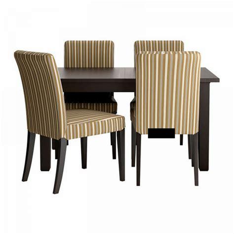ikea tisch bekleben dining table cover ikea ikea dining chairs chairs chairs