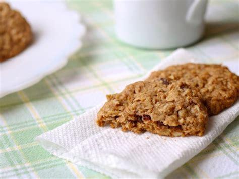 whole grains oatmeal gluten free whole grain oatmeal cookies gluten free baking
