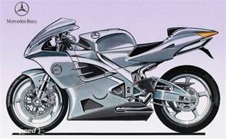 Motorbike Bugatti How About A Bugatti Motorcycle Picture 179072