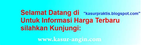 Paket Hemat Kasur Single Bestway kasur angin single pompa listrik toko kasur angin