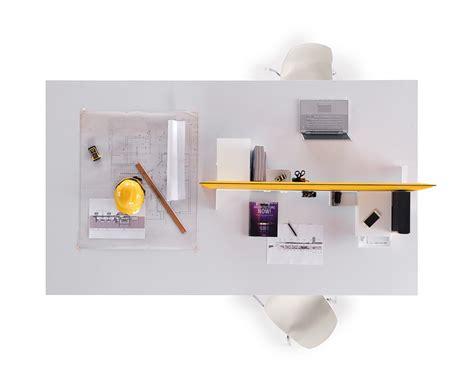 accessori scrivania design oggetti da scrivania design pk34 187 regardsdefemmes