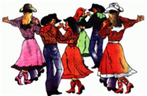 louisiana swing line dance country line dance graphic animated gif graphics country