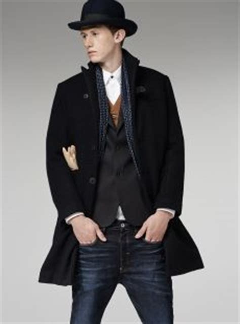 1000 images about threads on parkas jackets and s accessories