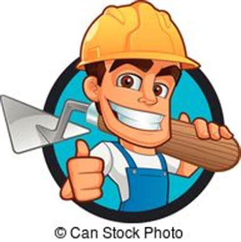 clipart muratore muratore immagini di archivi di illustrazioni 972