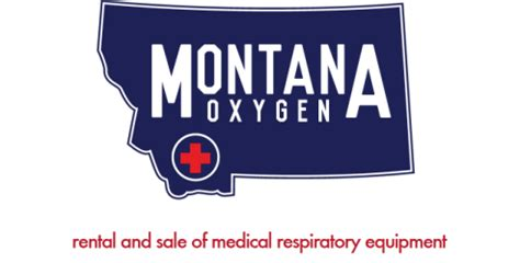 rental montana oxygen port to bleed oxygen into a cpap