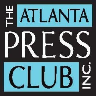 pressed pressedatlcom atlanta press club atlpressclub twitter