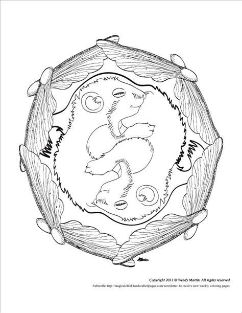 Hibernation Coloring Pages Worksheet On Hibernating Animals Worksheet Printables Site by Hibernation Coloring Pages