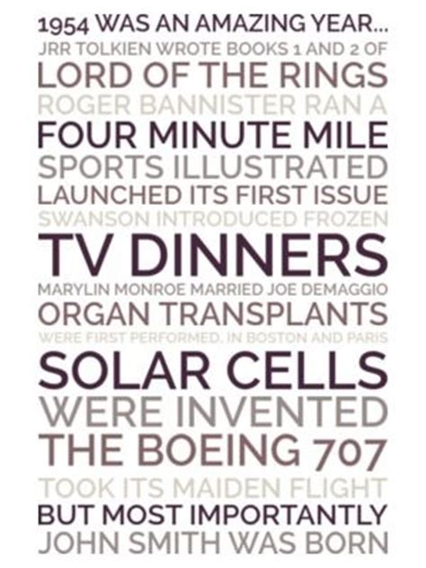 tattoo slogan generator best 25 60th birthday quotes ideas on pinterest 60th